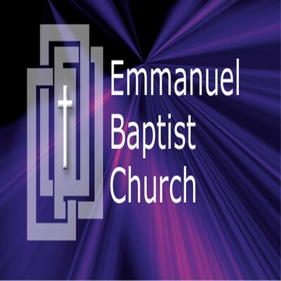Emmanuel Baptist Church Sermon