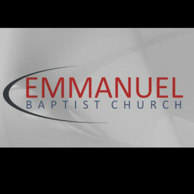 Emmanuel Baptist Church, Sterling, CO