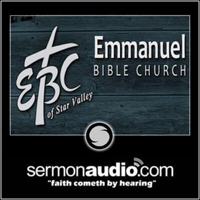 Emmanuel Bible Church of Star Valley