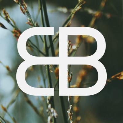 Emmanuel Bible Fellowship