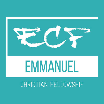 Emmanuel Christian Fellowship - Ystrad