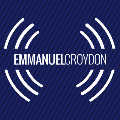 Emmanuel Church Croydon