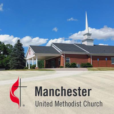 Manchester United Methodist Church