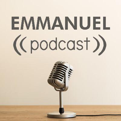Emmanuel Church Leamington Spa