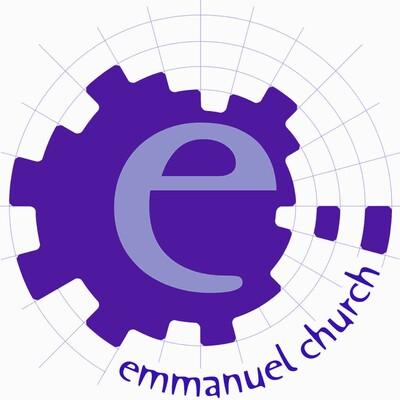 Emmanuel Church Leftwich Podcast Sermons
