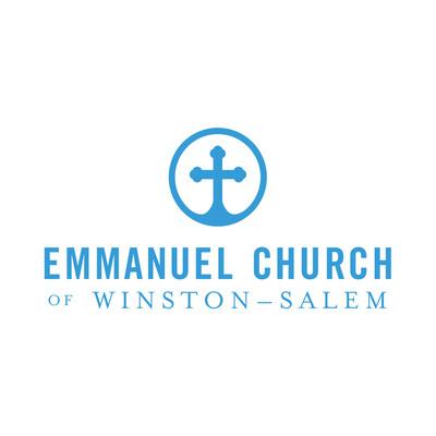 Emmanuel Church of Winston Salem