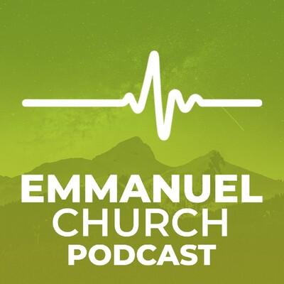 Emmanuel Church Windhoek