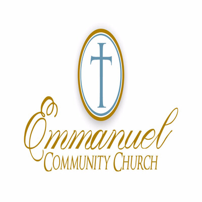 Emmanuel Community-Church