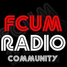 FCUM Community Radio