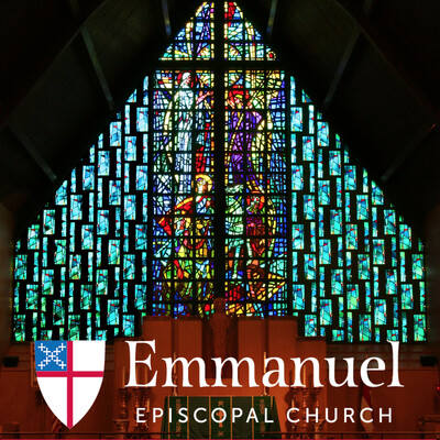 Emmanuel Episcopal Church Sermons