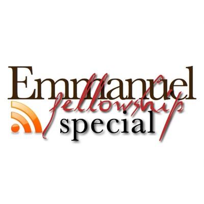 Emmanuel Fellowship Omaha Special Pre-2016