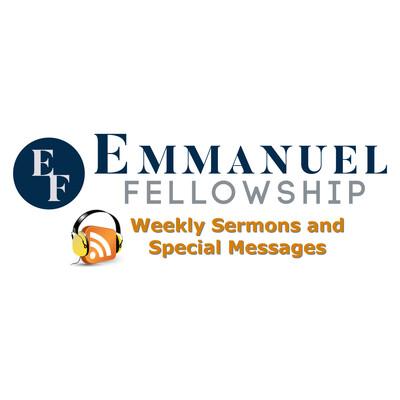 Emmanuel Fellowship Omaha Weekly