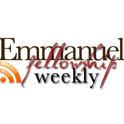 Emmanuel Fellowship Omaha Weekly Pre-2016