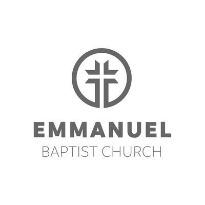 Emmanuel Tuscaloosa