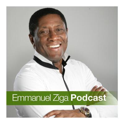 Emmanuel Ziga Ministries