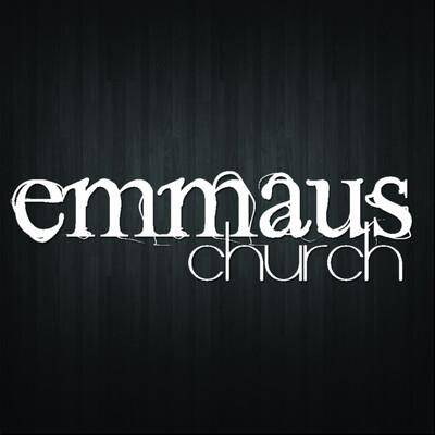 Emmaus Church