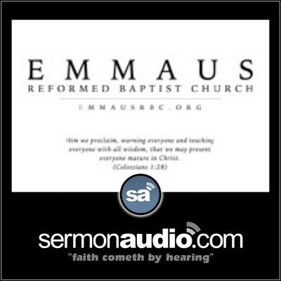Emmaus Reformed Baptist Church