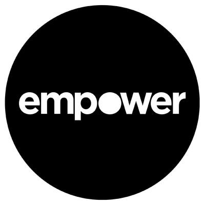 Empower Christian Church