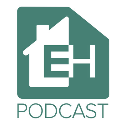 Empowered Homes Podcast