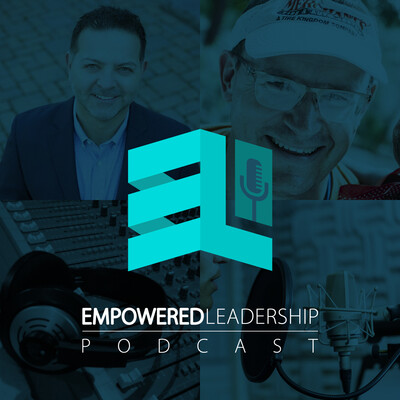 Empowered Leadership Podcast