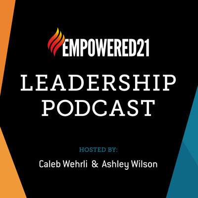 Empowered21
