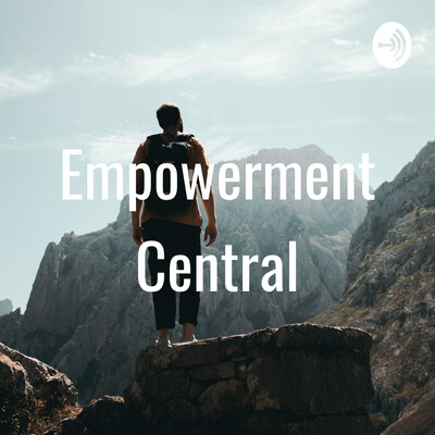 Empowerment Central