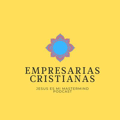 EMPRESARIAS CRISTIANAS