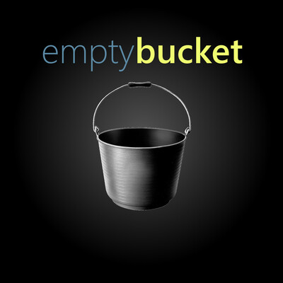 Empty Bucket » Podcast