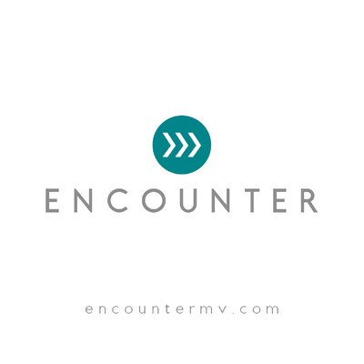 Encounter - Sundays