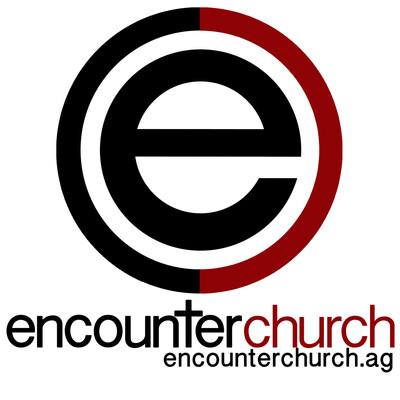 Encounter Church Podcast