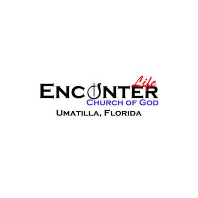 Encounter Life Church of God