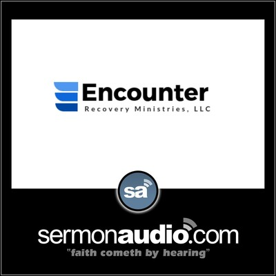 Encounter Recovery Ministries