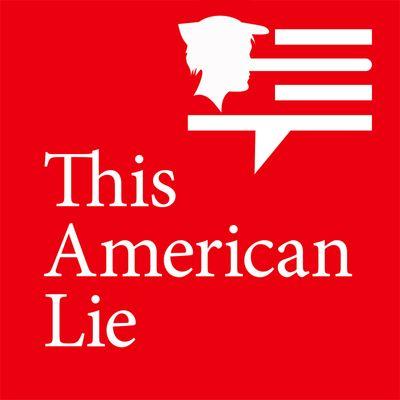 This American Lie