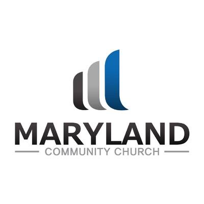 Maryland Community Church: Sermon Audio