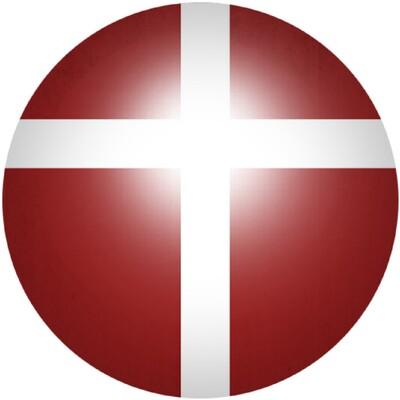 Marysville Christian Fellowship