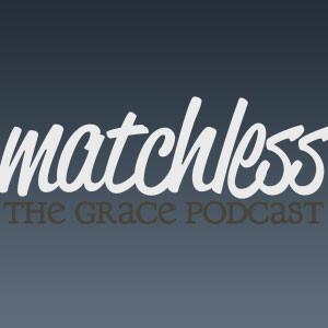 Matchless Cast