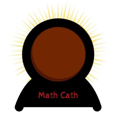 Math Cath