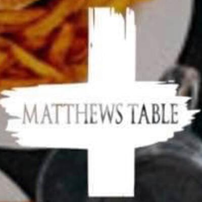 Matthews Table