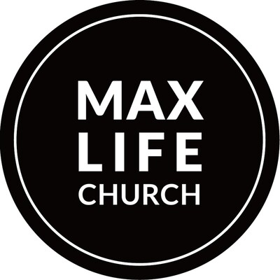 Max Life Church - Podcasts