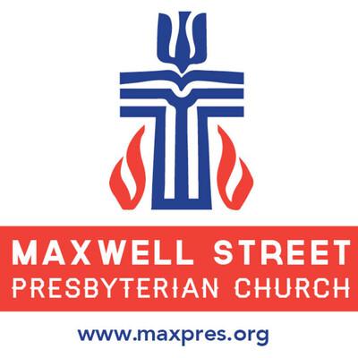 Maxwell Street Presbyterian Church