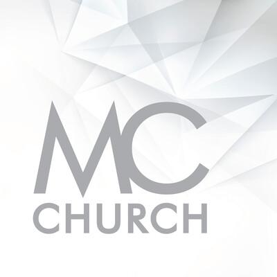 MC Church Podcast