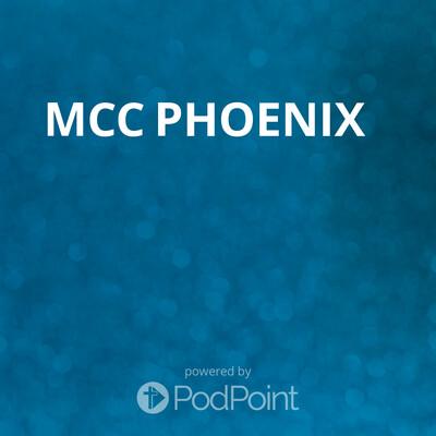 MCC Phoenix