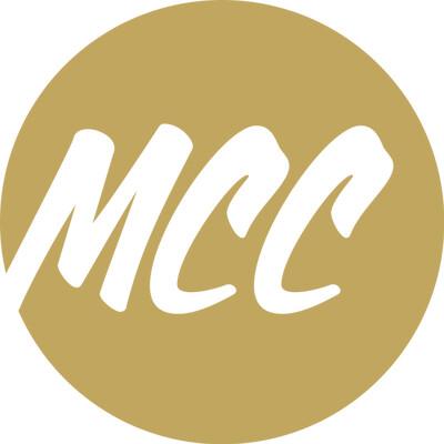 MCC Sermon Audio