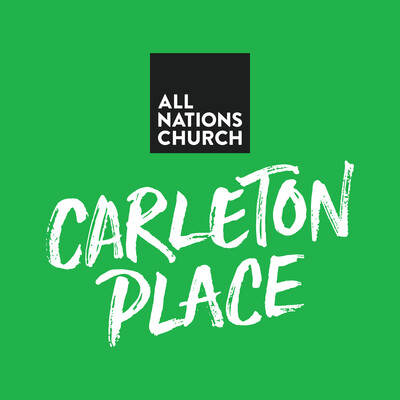 All Nations Church Carleton Place