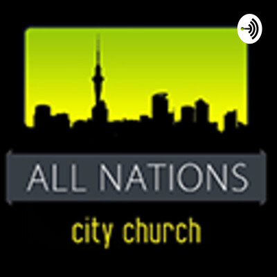 All Nations City Church