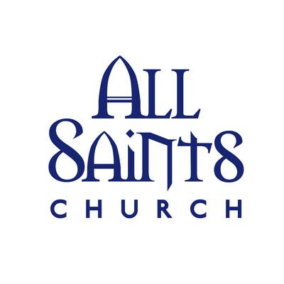 All Saints Church - CREC