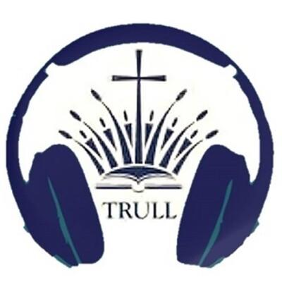 All Saints Church Trull