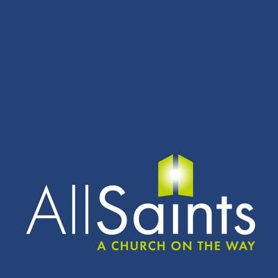 All Saints Weston, Bath