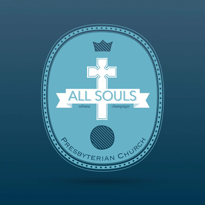 All Souls Presbyterian Church