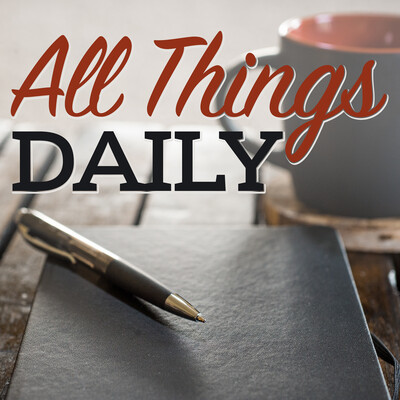 All Things Daily